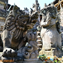 Bali. Indonesia. 10 días en la isla de los dioses