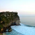 Bali. 10 días en la isla de los dioses