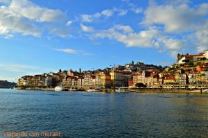Porto Views