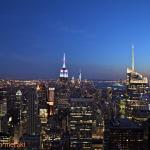 New York, New York: El mejor plan para ver la ciudad en una semana