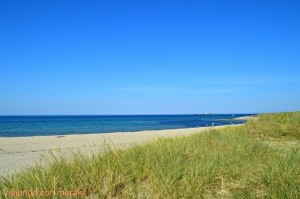 Playas del Jaeren
