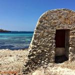 ¿Paraíso? Formentera