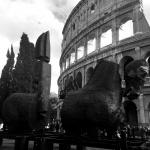 Ver Roma en un día (o dos)