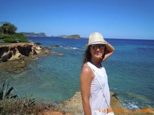 Playas de Ibiza