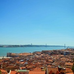Guía para descubrir Lisboa en dos o tres días