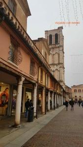 Catedral de San Jorge