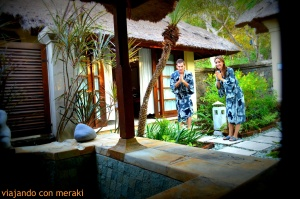 Rama Phala Hotel