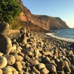 Una semana para descubrir La Gomera