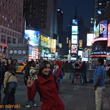 Compras nueva york