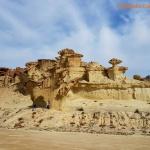 Los 7 atractivos turísticos (y desconocidos) de Murcia