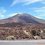 Tenerife y sus 10 imprescindibles