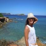 Qué ver en Ibiza en una semana