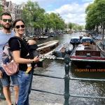 Holanda en siete días