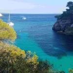 Una semana en Menorca con niños